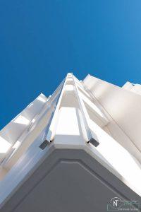 Οικοδομή Ομήρου 22, Τρίκαλα